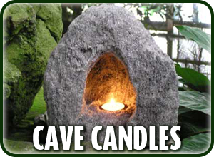 Cave Candles