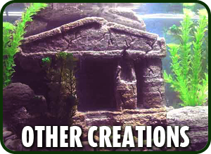 Other Creations