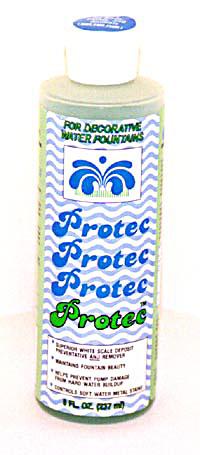 Protec A2