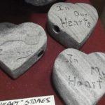 gravestonehearts_large