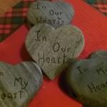 heartstone10_large