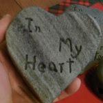 heartstone3_large