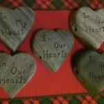 heartstone4_large