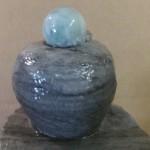 spinningballsmall2_lg