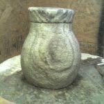 urn1_large