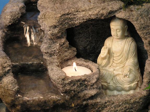BuddhaFountain_large
