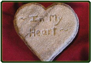 grave-heart