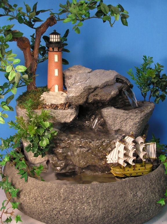 lighthouse8_large