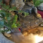 Tranquility Tabletop Fountain (Large) CD37